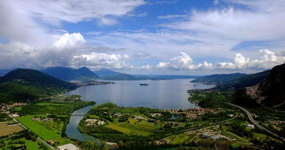 lago-maggiore-2199817_1920