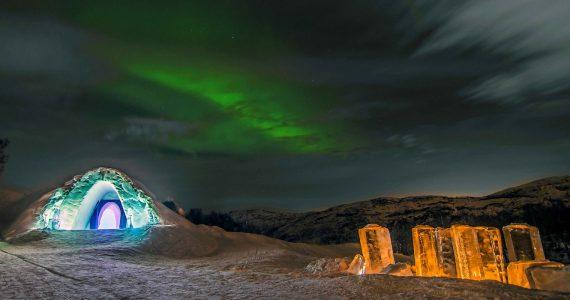 snowhotel-norvegia