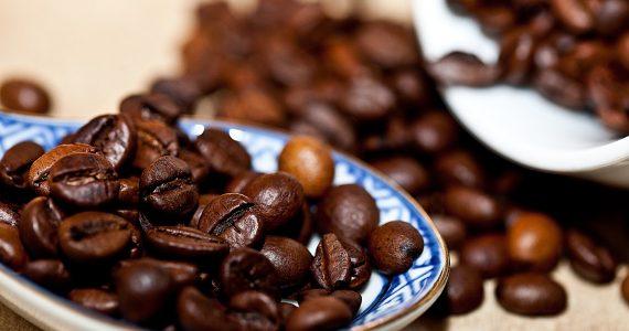 Caffè-alla-parigina