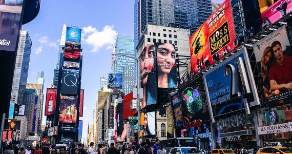 viaggio-a-new-york