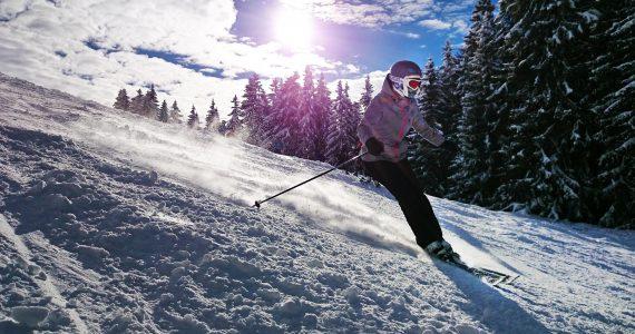 sci-alpinismo