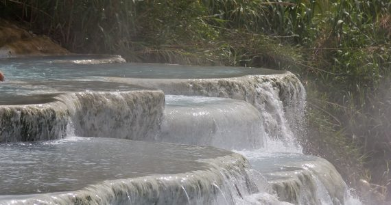 cascate-del-mulino-saturnia-terme