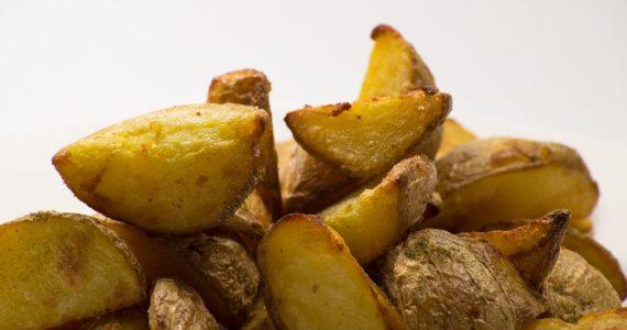 patate e noci