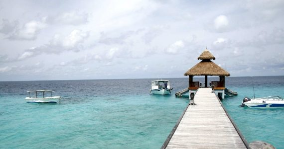 baa maldive