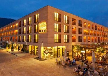 hotel-terme-merano