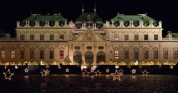 vienna-natale