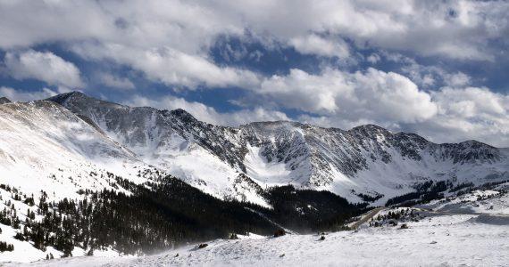 montagne-sciare