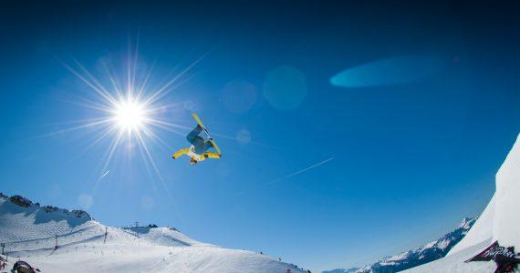 monterosa-snowboard