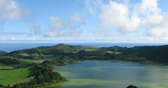 isole-azzorre