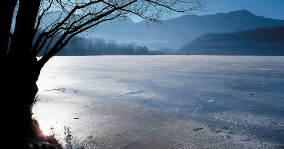 lago-levico