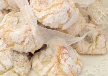 Dolcetti-alle-mandorle-gluten-free