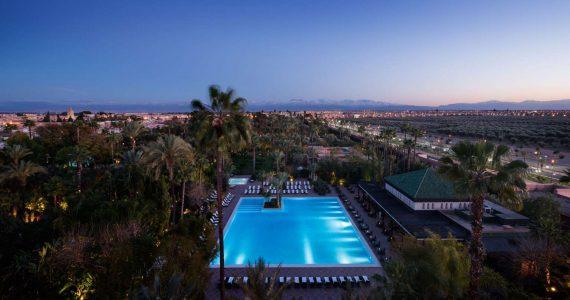 mamounia-marrakech