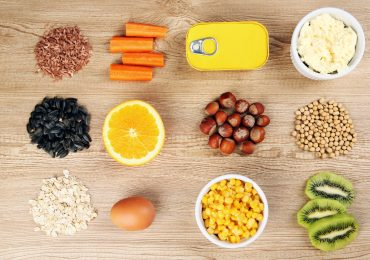 vitamina D indispensabile