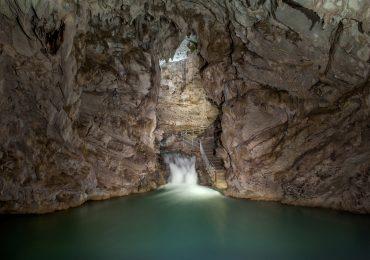 meraviglie sotterranee