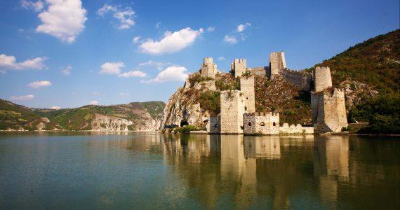 serbia-turismo