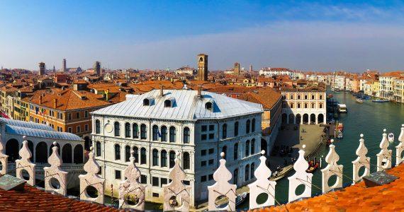 venezia-biennale
