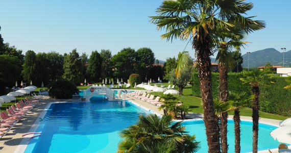 hotel_ermitage_abano