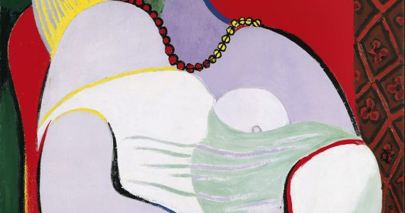Pablo-Picasso-Parigi