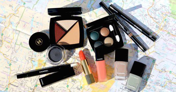 make-up-chanel