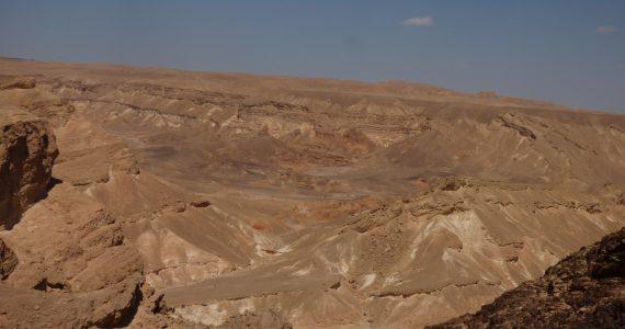 deserto-negev