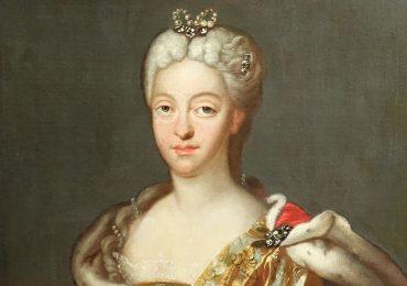 Maria-Teresa-d'Austria-Trieste