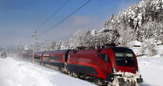 railjet-venezia-vienna