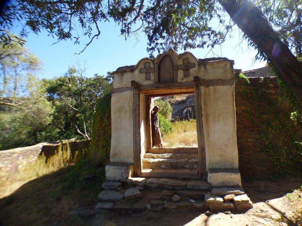 etiopia-tigrai-chiesa-rupestre