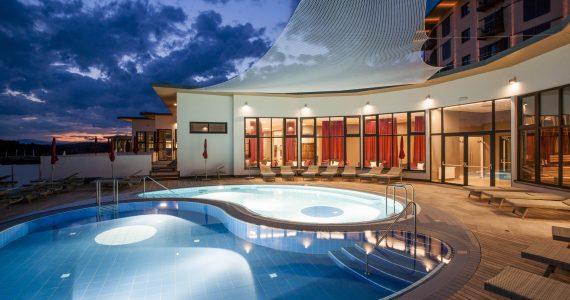 allegria-resort-austria