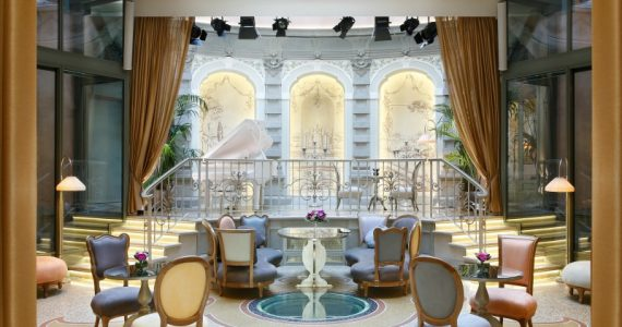 hotel-chateau-monfort-milano
