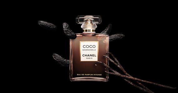 coco-mademoiselle-intense