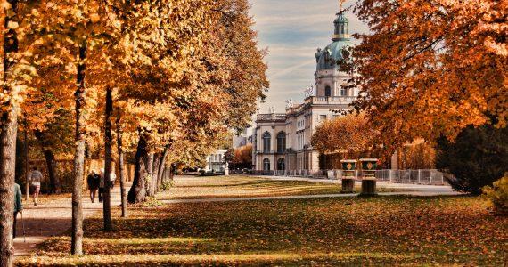 berlino-castelli