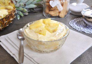 tiramisu-ananas