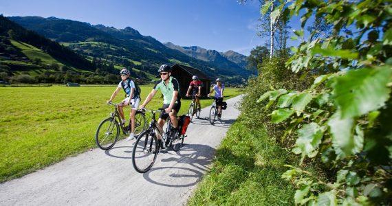 austria-in-bici