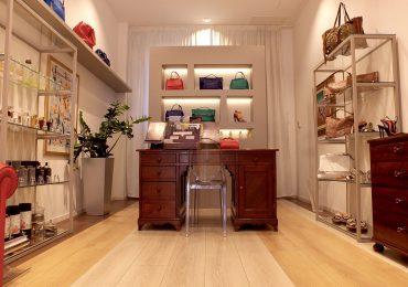 daniele-giovani-milano-boutique