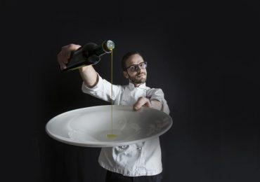 Chef-Simone-Gottardello