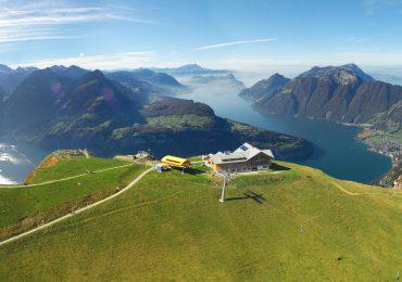 Einsiedeln_Svizzera