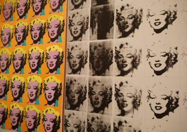 Andy_Warhol_Cortina