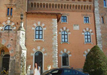 Itinerario tra i castelli del Friuli