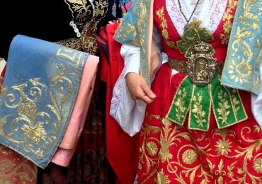 albanesi italia itinerario