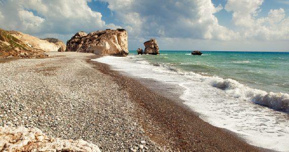 cipro maremonasteri