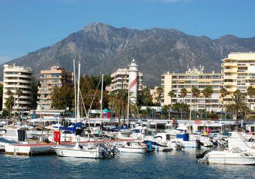 A Marbella, l'evento internazionale dedicato al turismo del lusso
