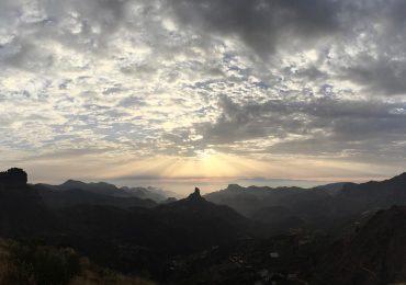 Gran Canaria UNESCO