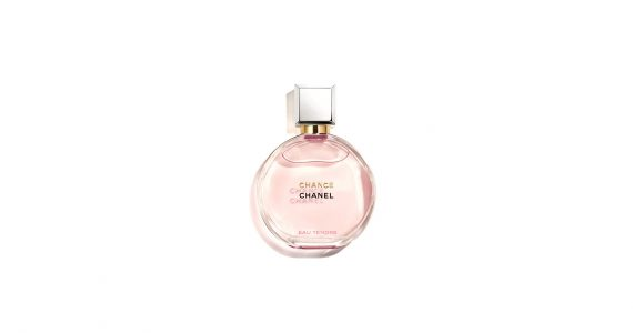 Fragranza Chanel