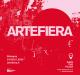 Artefiera Bologna 2020