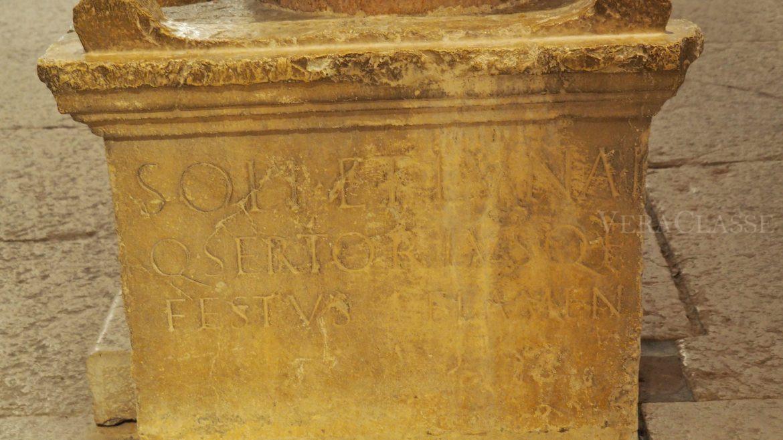 tracce templari veneto