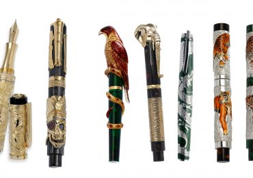 penne urso