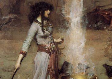 Magia Naturale e Inquisizione