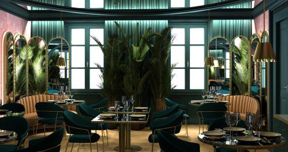 Hotel Il Tornabuoni Firenze
