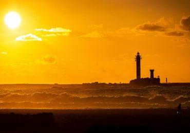 Vacanza a Fuerteventura