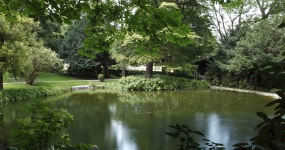 Parco Guerrieri Gonzaga